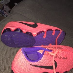 Shoes - good condition